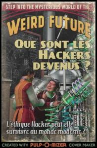 Hacking et SEO, un petit jeu