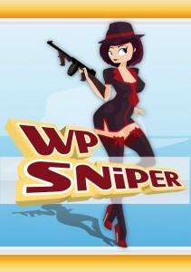 wp-sniper seo panda